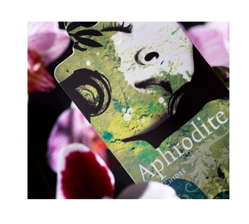 Aphrodite ( Holanda ) 1