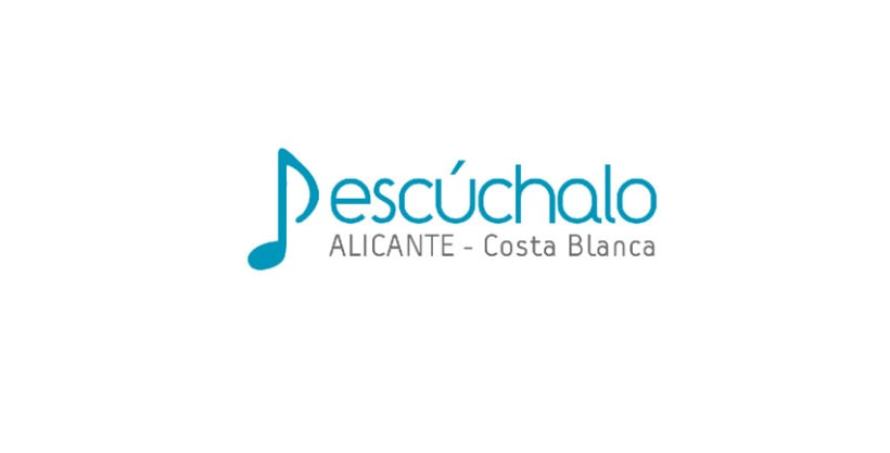 CAMPAÑA FITUR ALICANTE-COSTA BLANCA 12