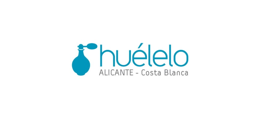CAMPAÑA FITUR ALICANTE-COSTA BLANCA 23