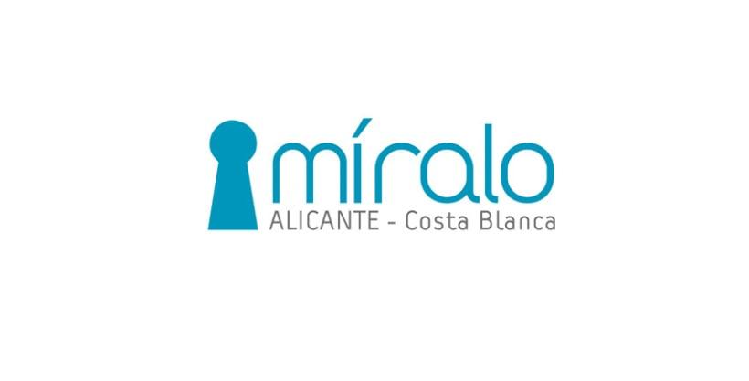 CAMPAÑA FITUR ALICANTE-COSTA BLANCA 5