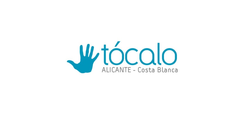 CAMPAÑA FITUR ALICANTE-COSTA BLANCA 17