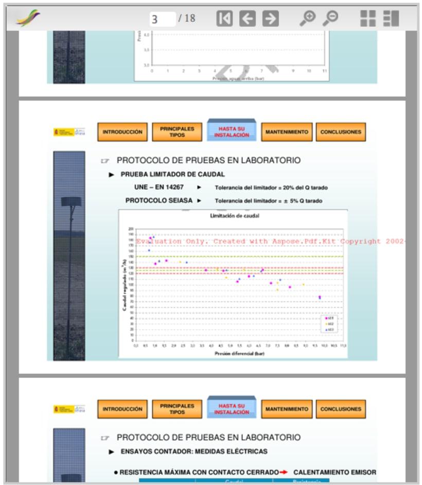 Visor Documentos Online 2