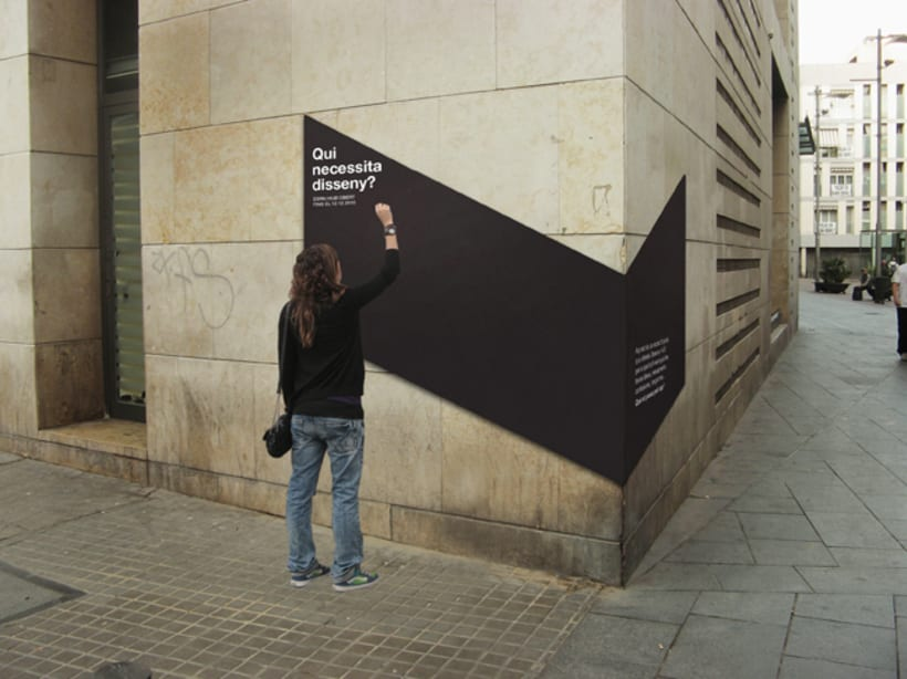 DHub Barcelona 3