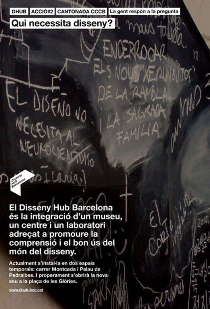 DHub Barcelona 6