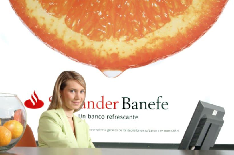 Santander 7