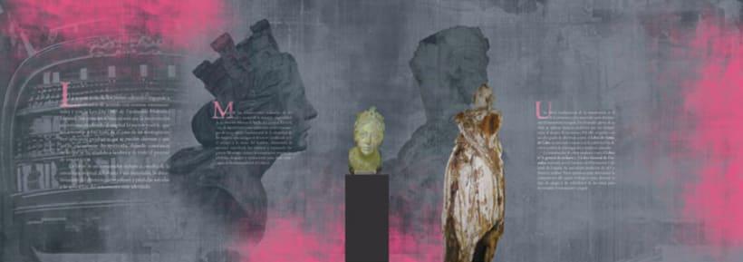 Exposición 10 Piezas restauradas 3