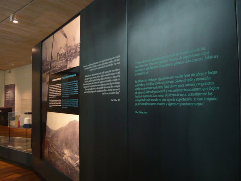 Museo San Telmo - San Sabastián 4