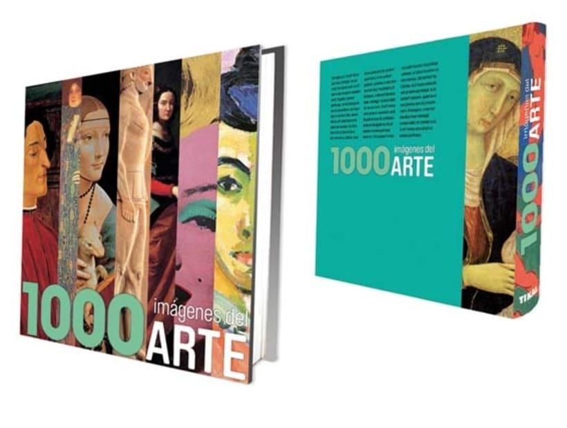 Libros Susaeta - Tikal 3