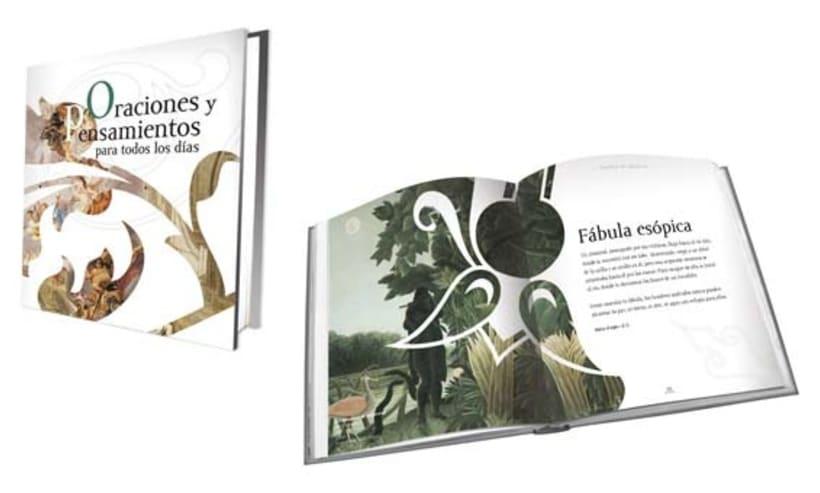 Libros Susaeta - Tikal 1