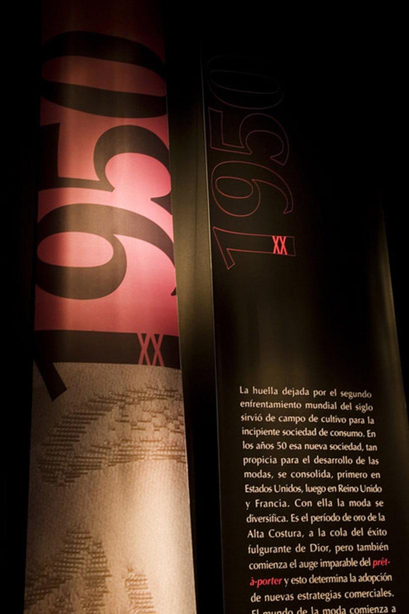 Exposición 100% Siglo XX 4