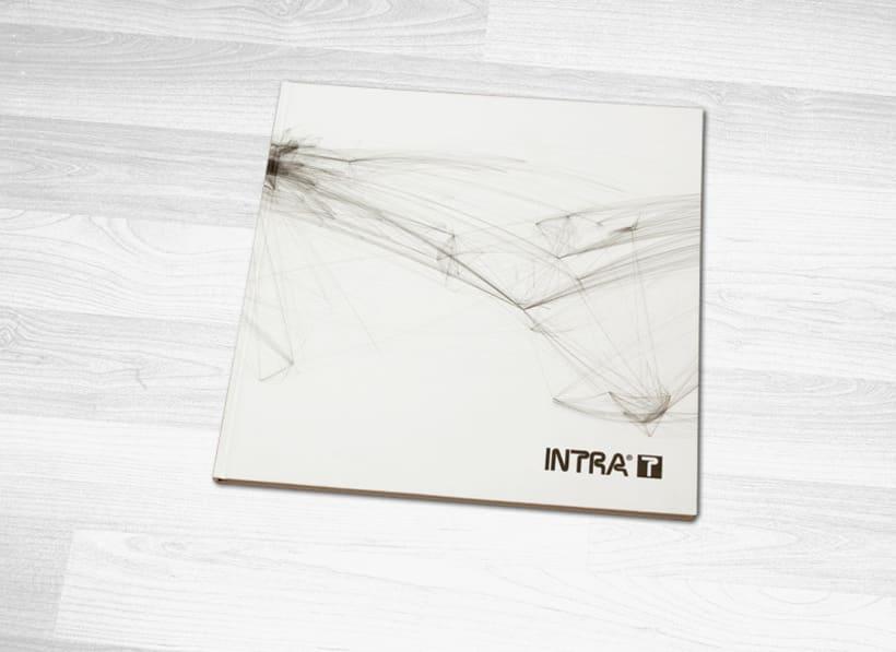 Catálogo Intra 1