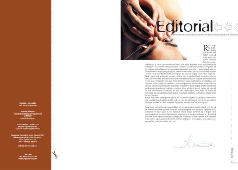 Diseño de revista 4