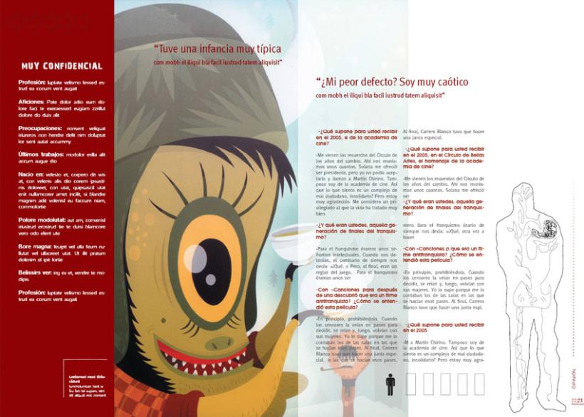 Diseño de revista 6