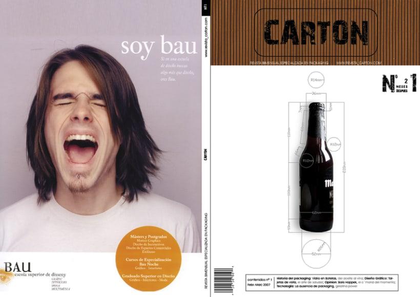 Diseño de revista 2