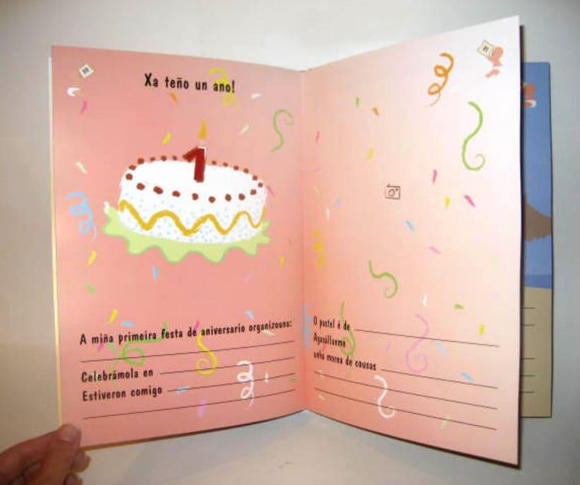 libro do bebé 6