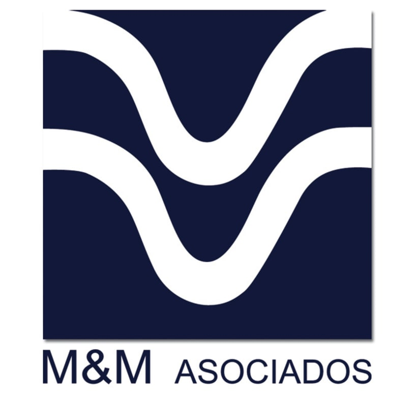 M&M asociados 1