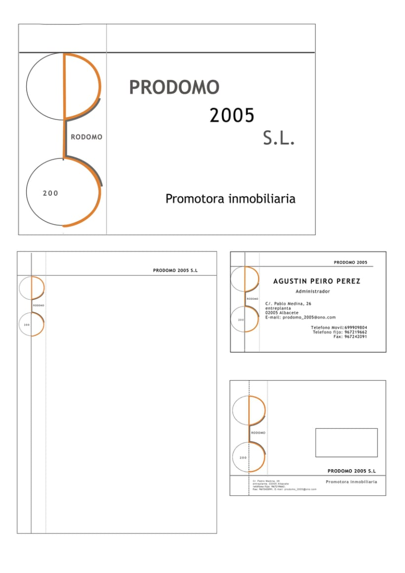 Page Layout & Graphic Design 14