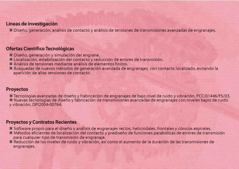 Fichas OTRI 3