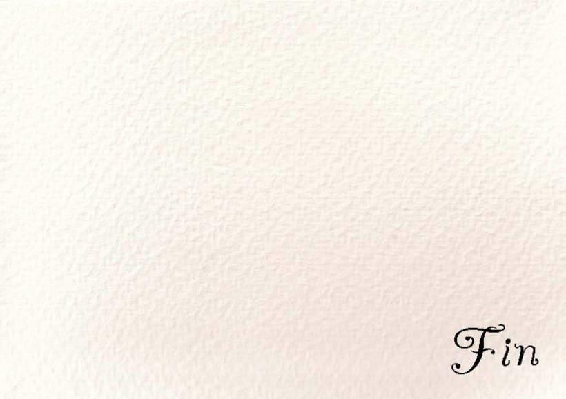 Ilustración   Caperucita Roja 11