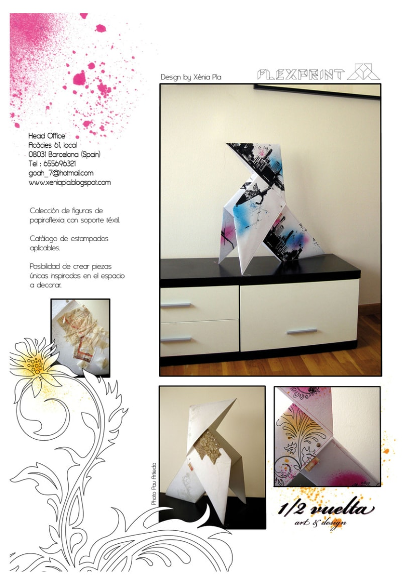 Arte tèxtil 3