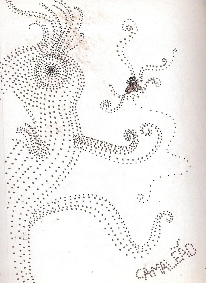 Moleskine | Dibujos y Bocetos 18