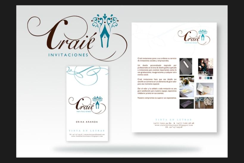 Diseño e Imagen Corporativa 1