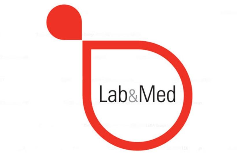 Lab&Med 2