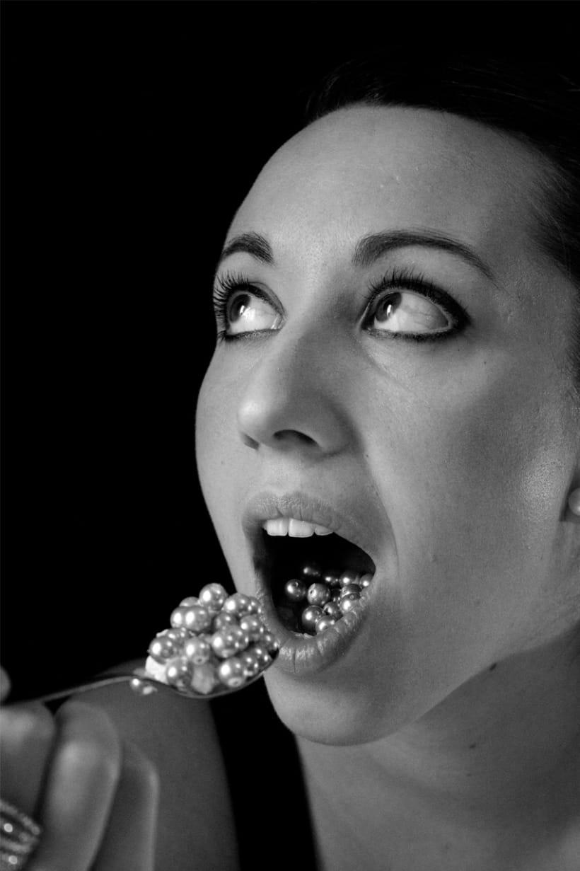 Desayuno con diamantes 1