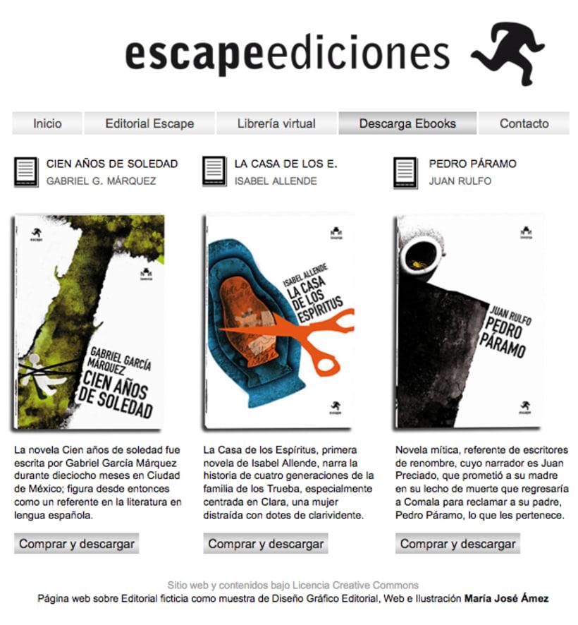 Diseño web: Joomla, Dreamweaver, CSS 6