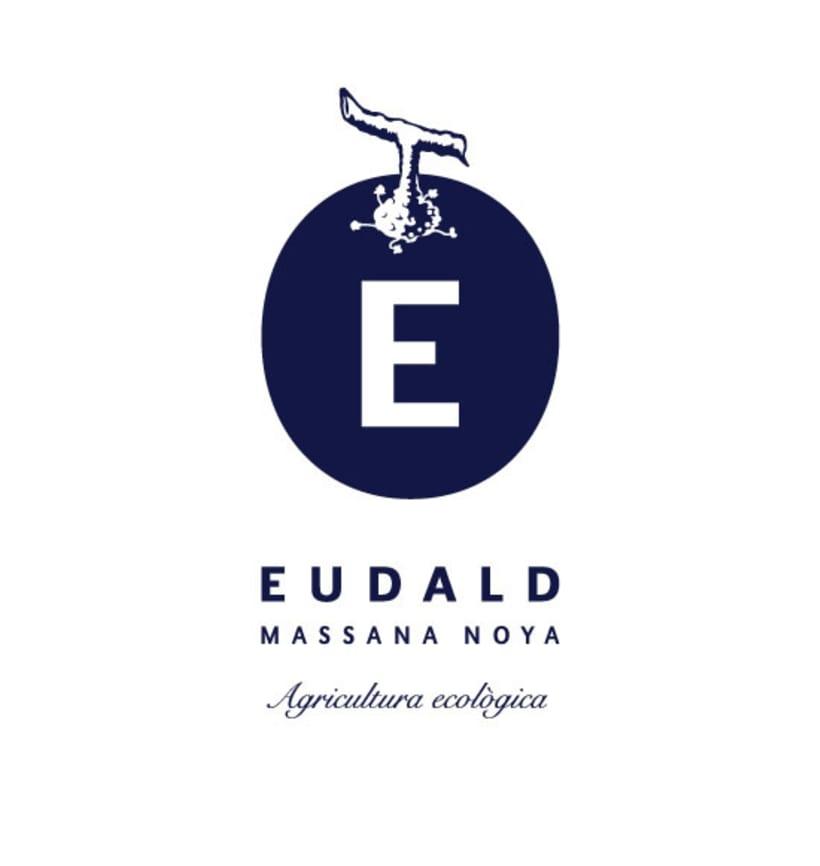 Eudal Massana Noya 2