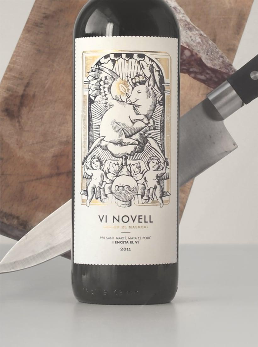 Vi Novell 2011 3