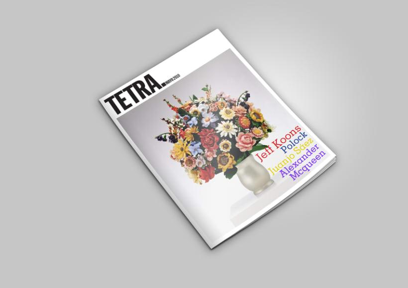 Tetra 1