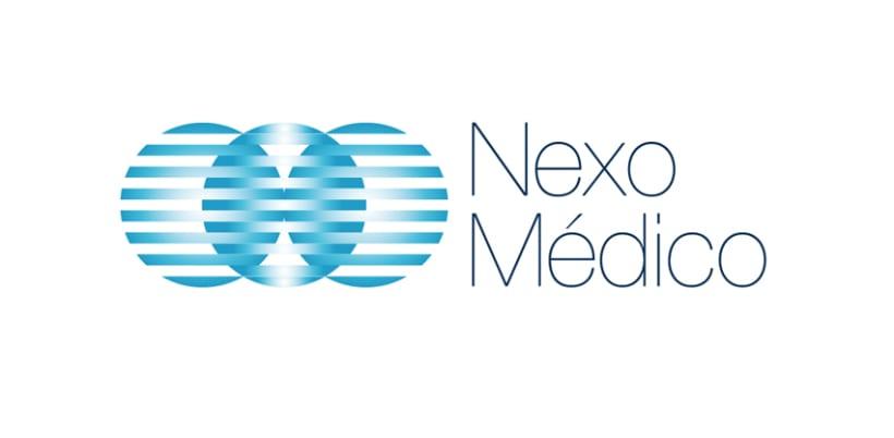 Nexo Médico 2