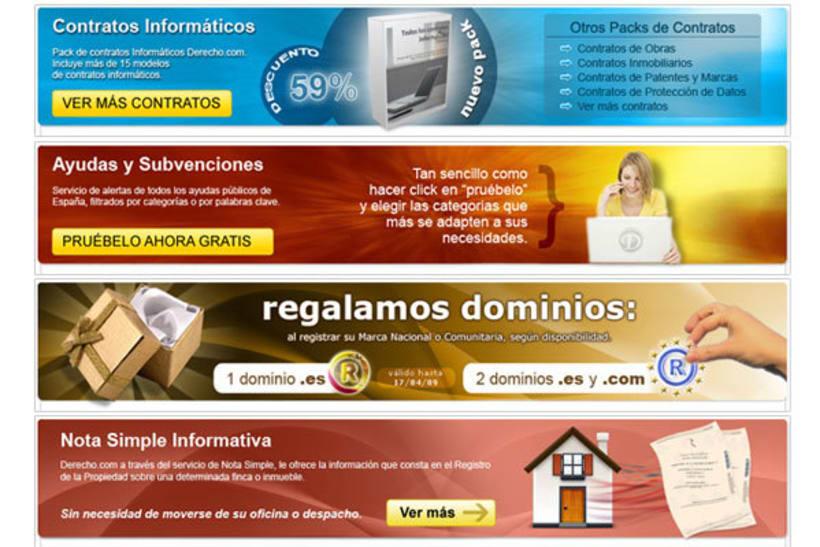 Sueltos Web 5