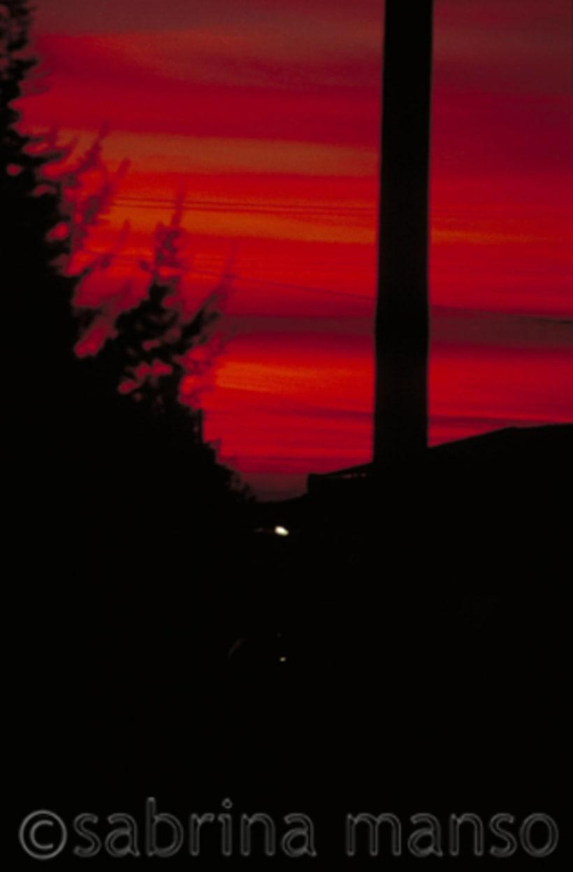 Puestas de sol 6