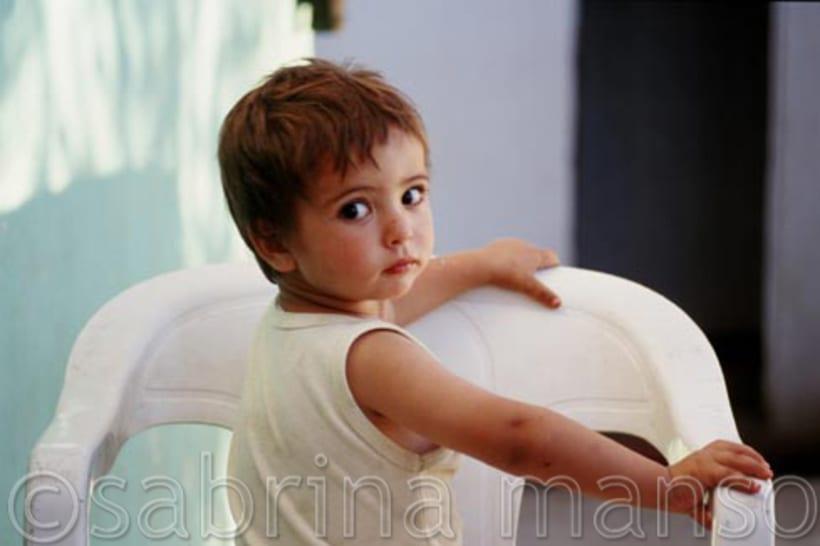 Niños del magreb 24