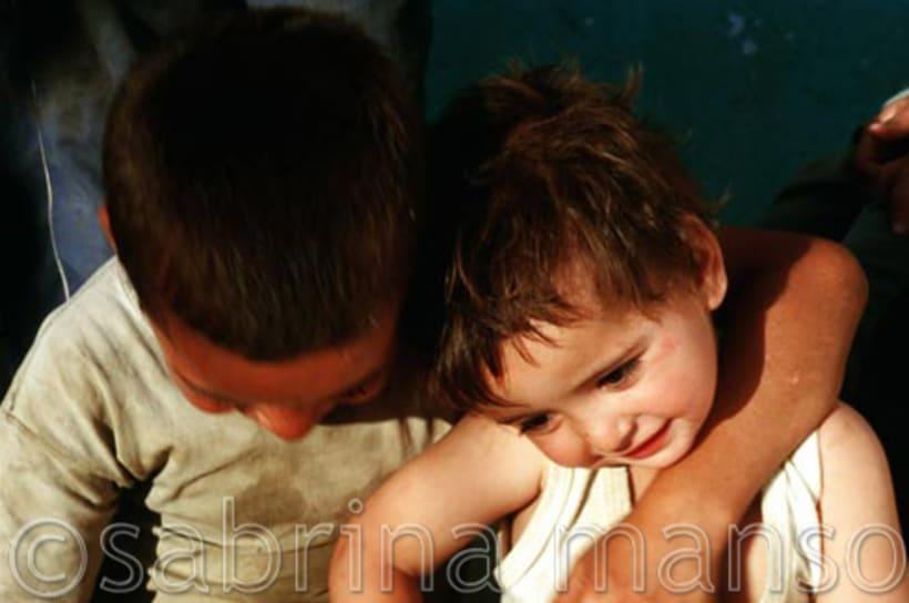 Niños del magreb 19
