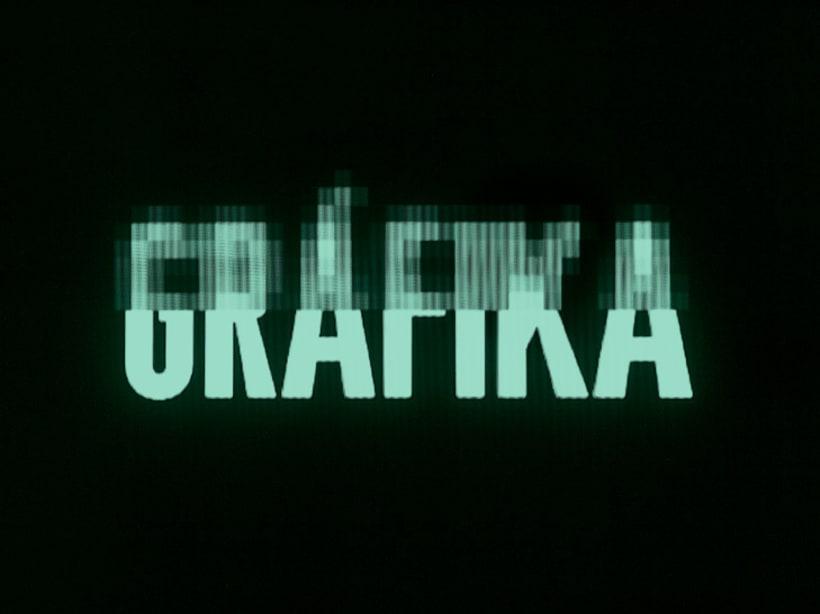 GRÁFIKA 2