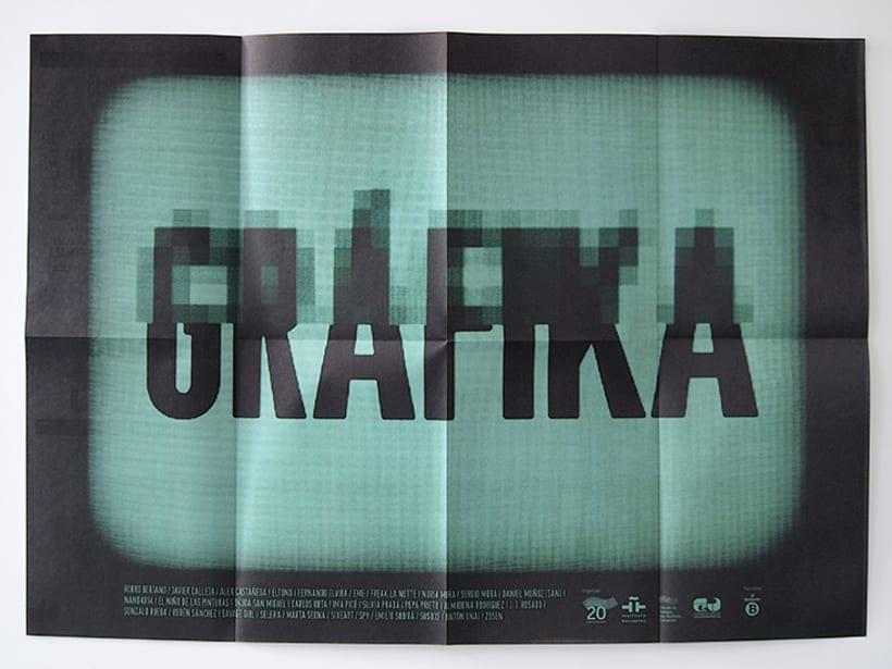 GRÁFIKA 10