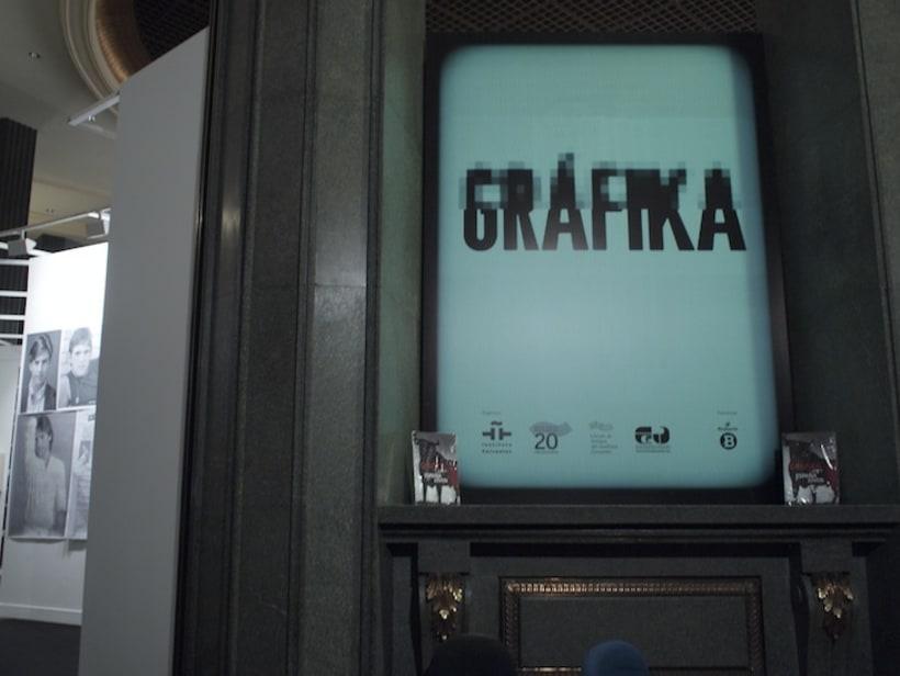GRÁFIKA 13