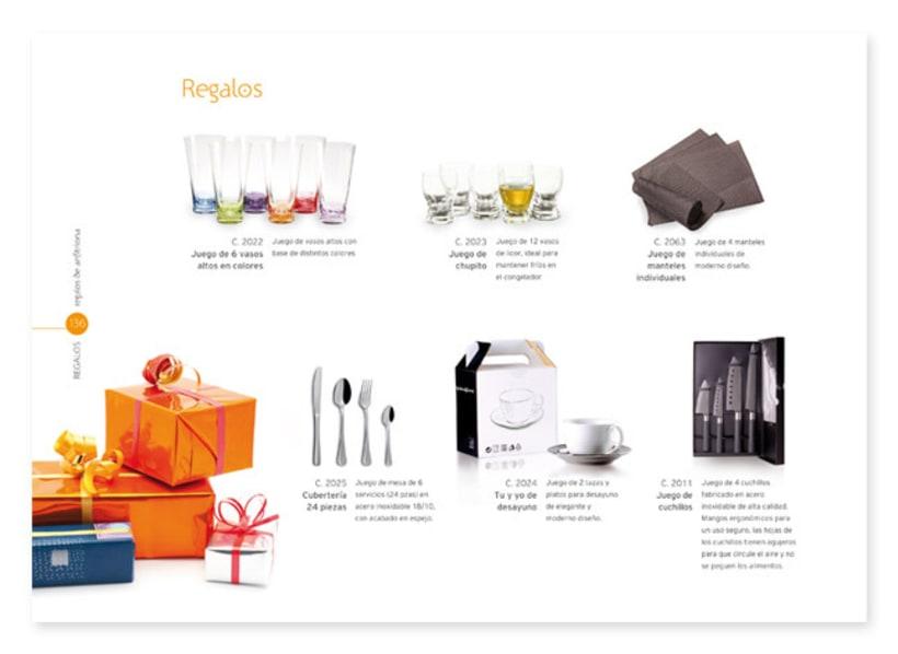 Catálogo Marcel Cluny 2010-11 13