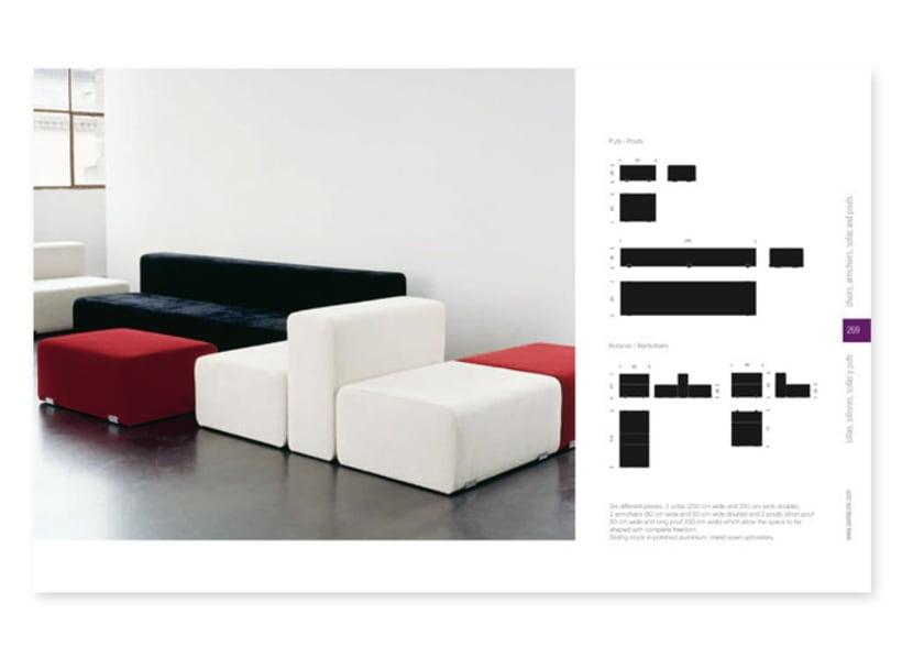 Catálogos Indoor 14