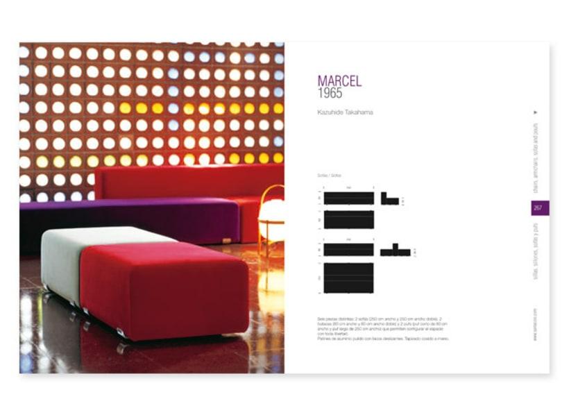 Catálogos Indoor 13