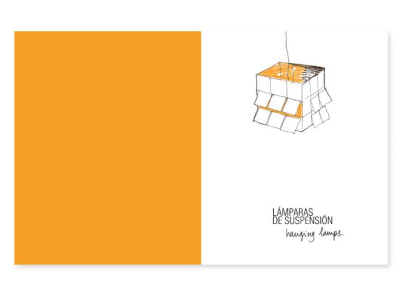 Catálogos Indoor 10