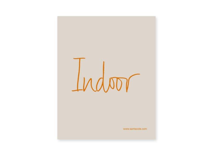 Catálogos Indoor 1
