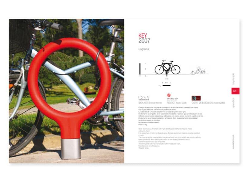 Catálogo Outdoor 14