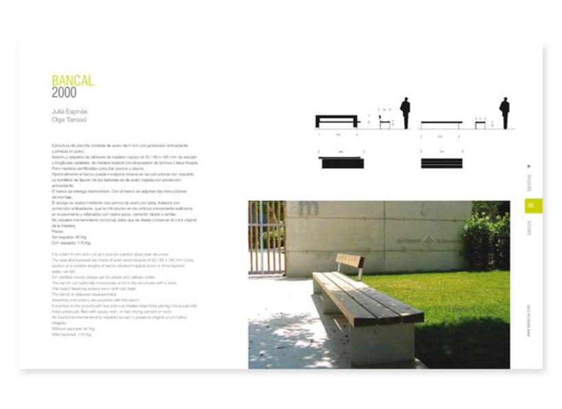 Catálogo Outdoor 11