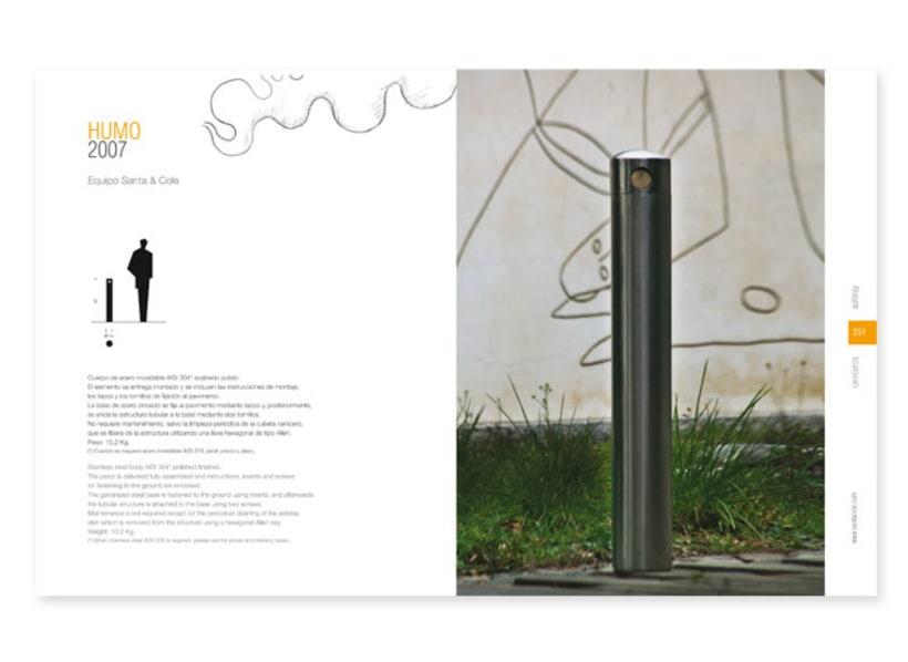 Catálogo Outdoor 7
