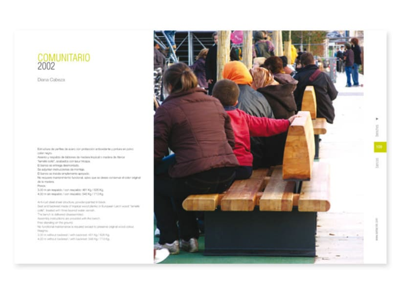 Catálogo Outdoor 9