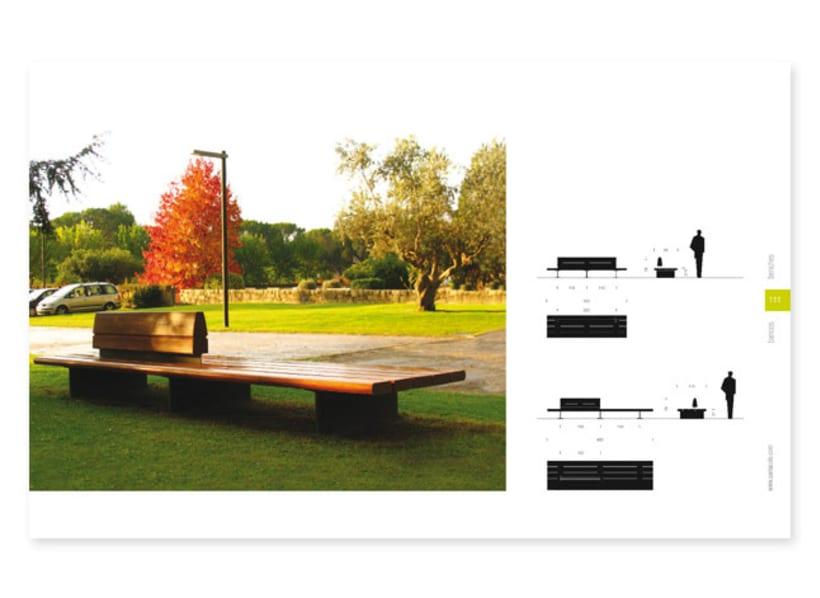 Catálogo Outdoor 10